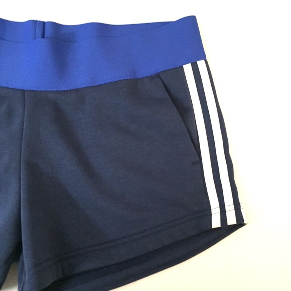 adidas Pants - Adidas Woman's Sport ID Shorts